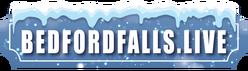 Bedfordfalls Logo